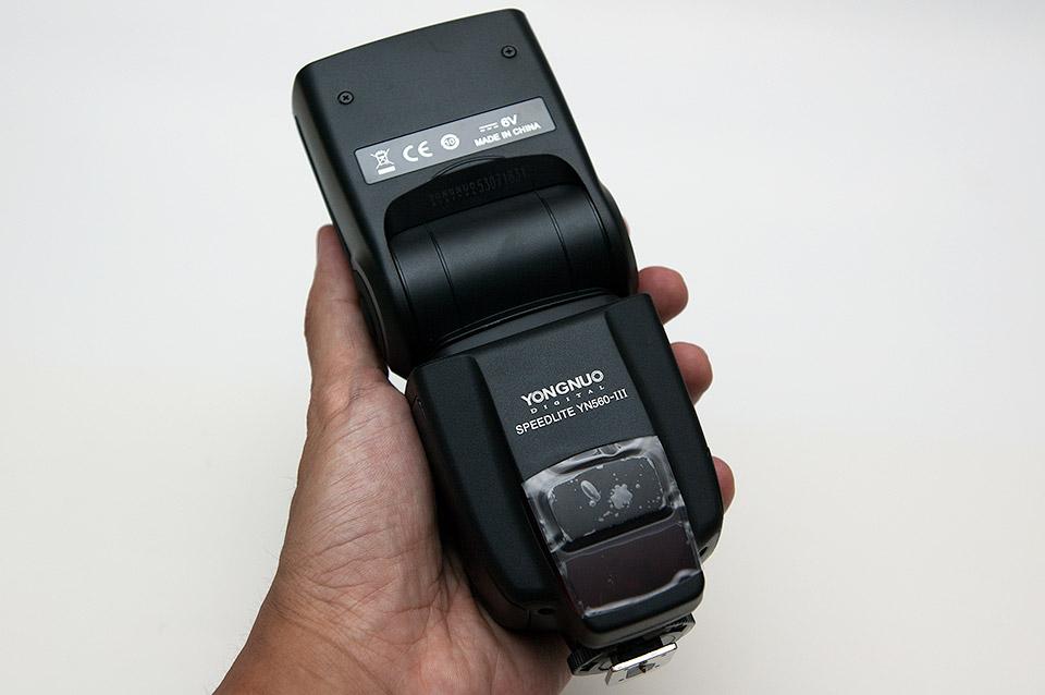 la crosse technology battery charger manual