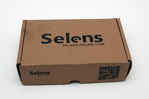 Selens Online Box